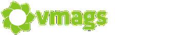 Vmags Media Solutions